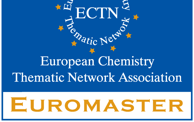 Euromaster Measurement Science