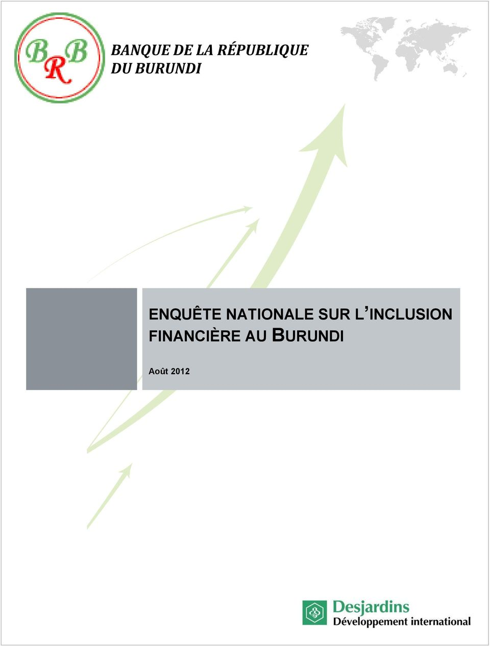 NATIONALE SUR L