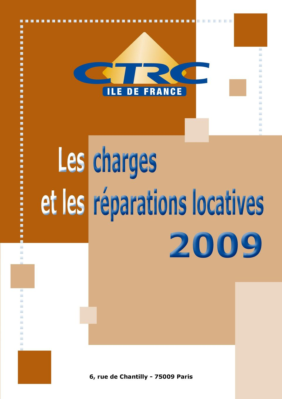 locatives 2009 6,
