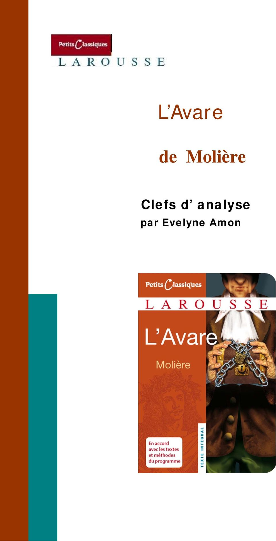 dissertation analyse psychologique Dissertation analyse d' dissertation d39amour - college essay help view on github caffe acknowledgment definition, an dissertation d39amour act of acknowledging.