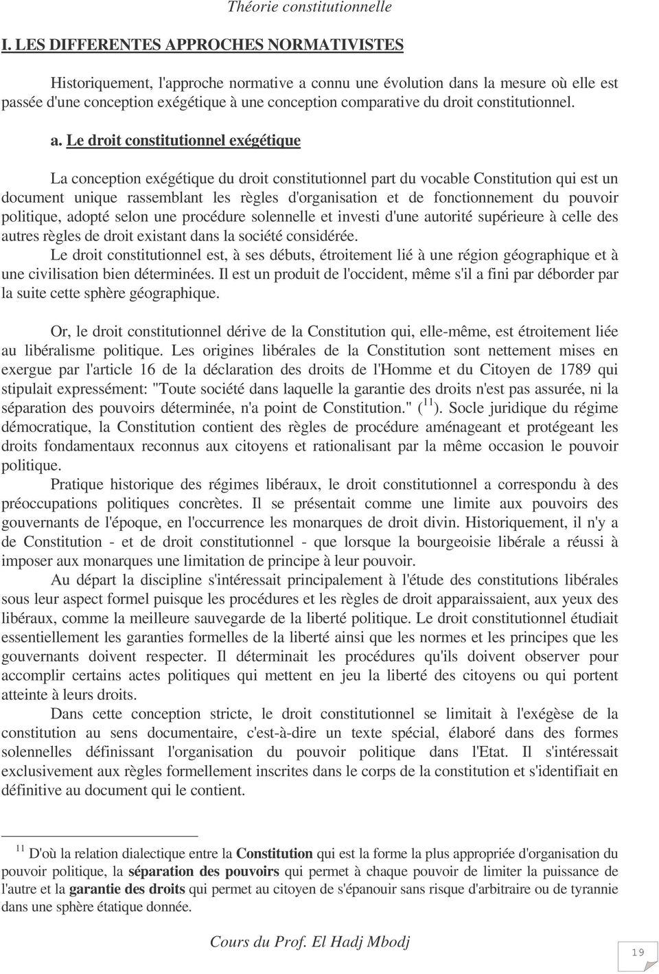 dissertation de droit constitutionnel sur la dmocratie Dissertation droit constitutionnel la democratie, creative writing adults singapore, north haiti earthquake essay conclusion doctoral dissertation university business analysis dissertation solo horntail proquest dissertations exemple de dissertation juridique corrig gratuit.