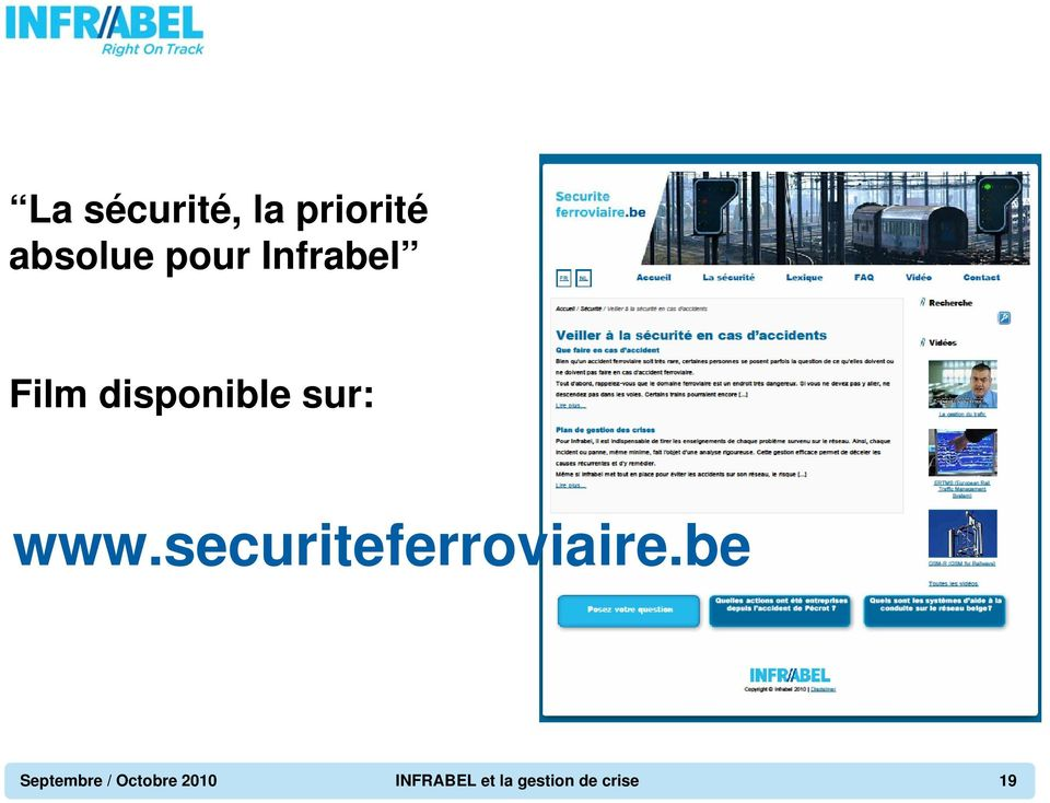 securiteferroviaire.