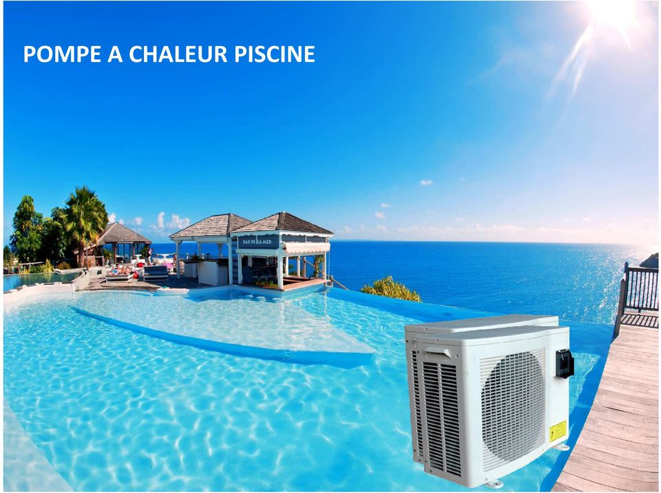 Gammes osily cooling pdf - Pompe a chaleur piscine triphase ...