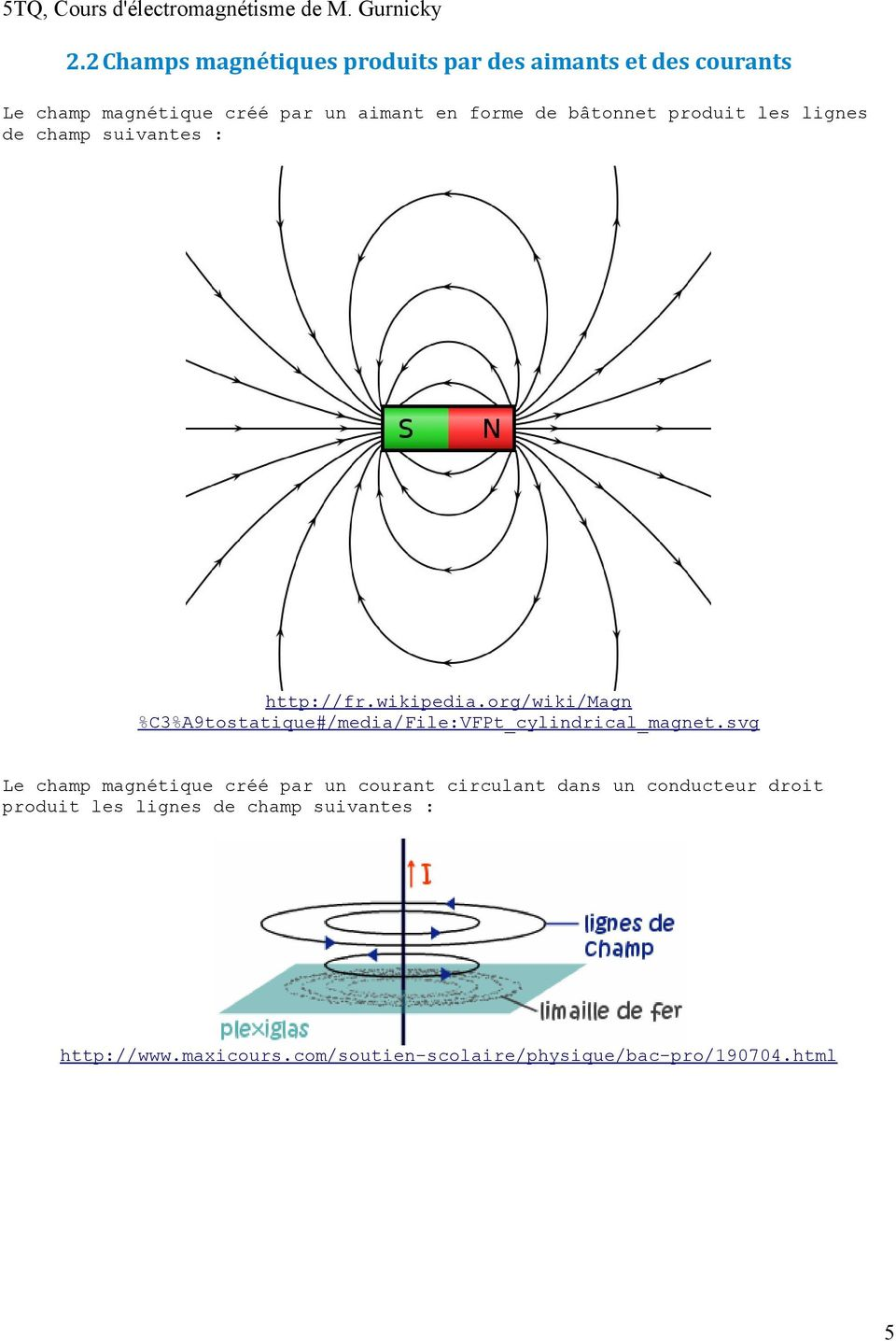 org/wiki/magn %C3%A9tostatique#/media/File:VFPt_cylindrical_magnet.