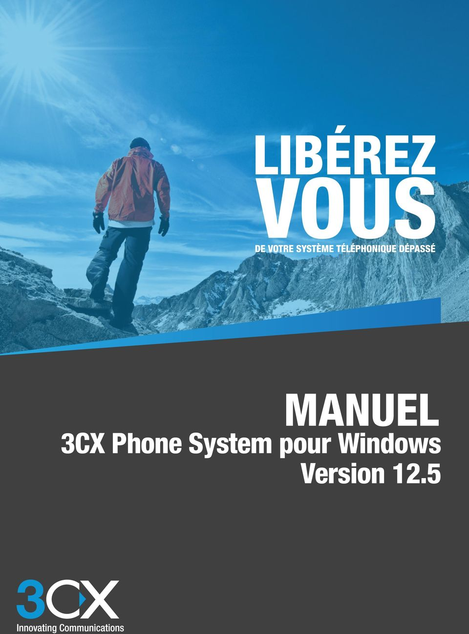pour Windows