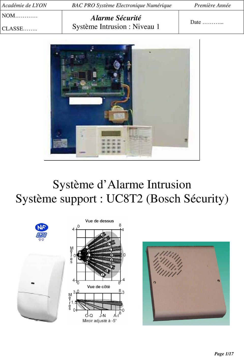 support : UC8T2