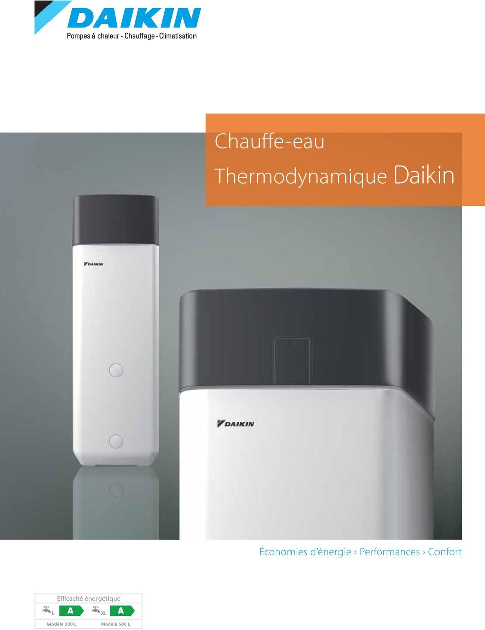 chauffe eau thermodynamique daikin pdf. Black Bedroom Furniture Sets. Home Design Ideas
