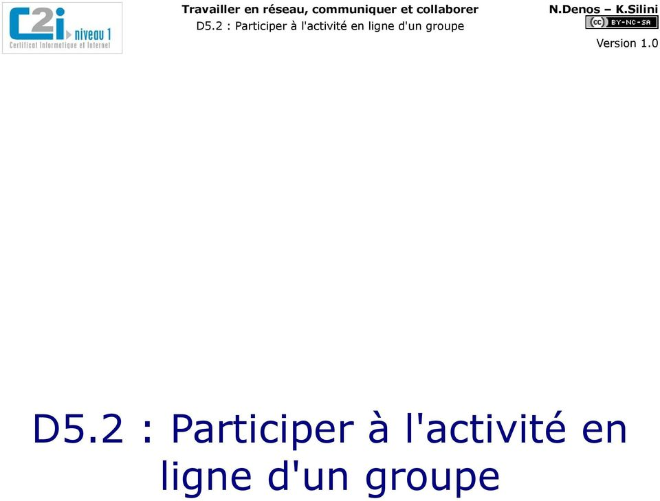 groupe   groupe
