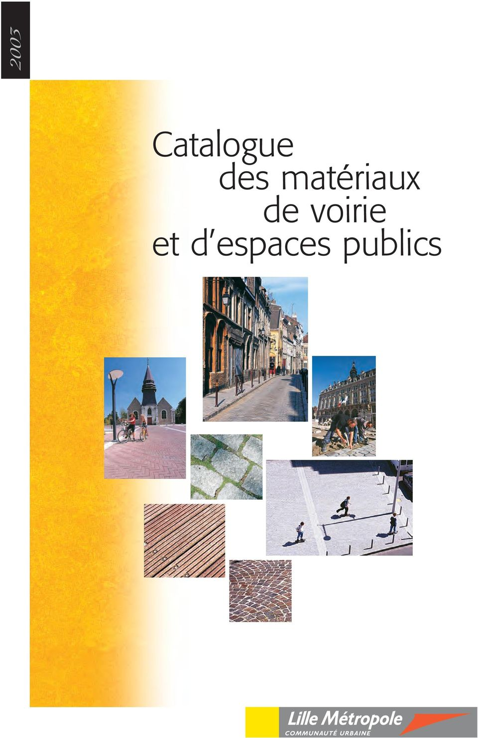 catalogue materiaux de construction pdf 28 images les