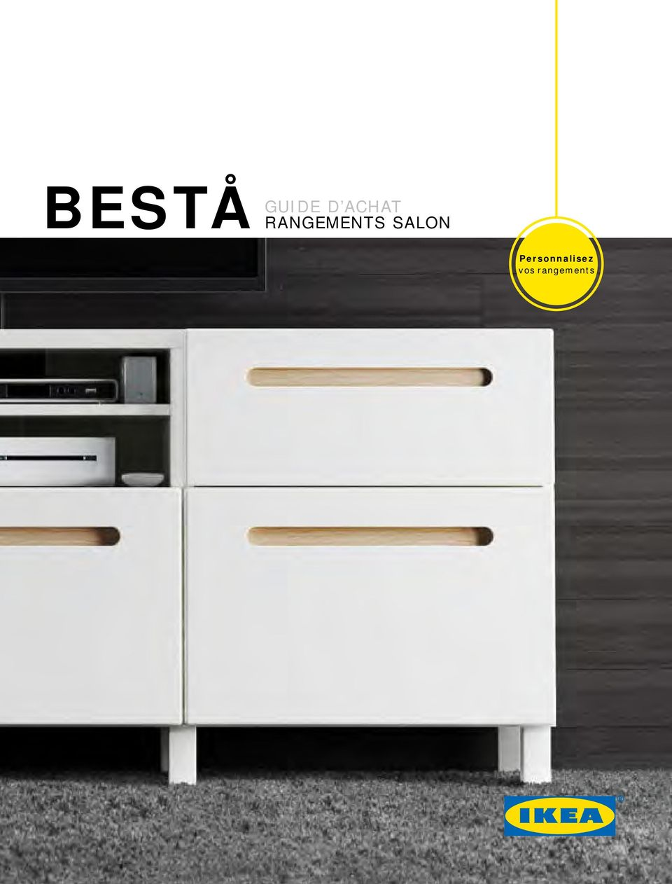 Outil planification besta for Ikea outil planification