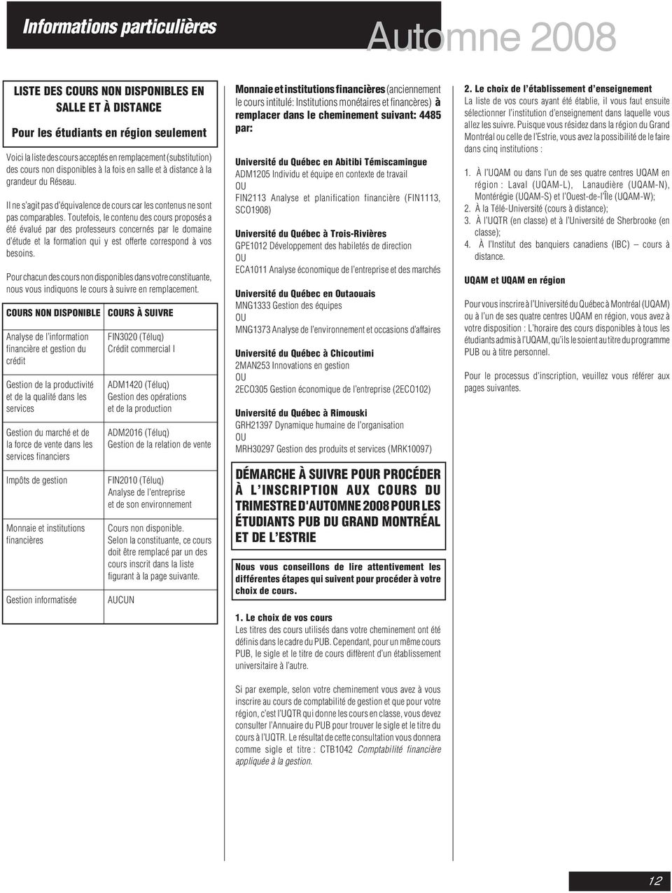 tva grille horaire 2008 pdf