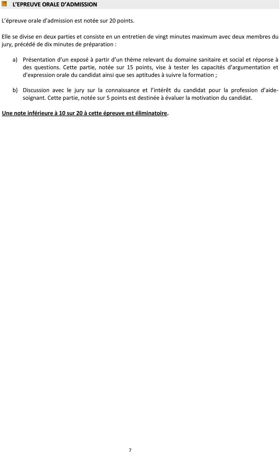 epub  lettre de motivation bac pro sapat