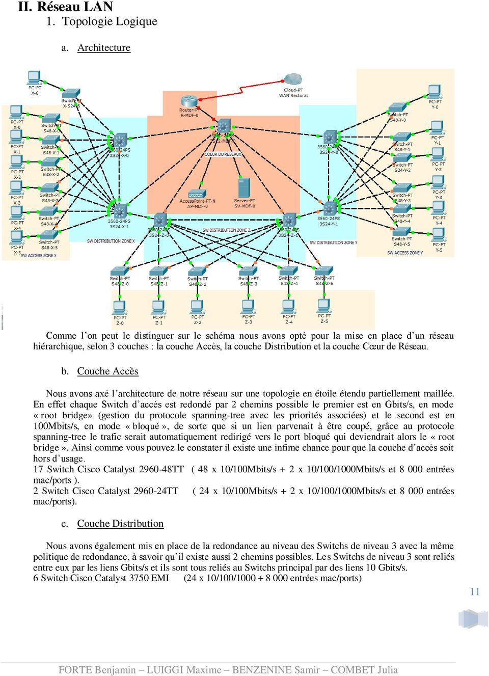 emi a and b pdf case Emi can enter a system in this case, the wires and solutions for radio frequency electromagnetic interference in amplifier circuits an1767.