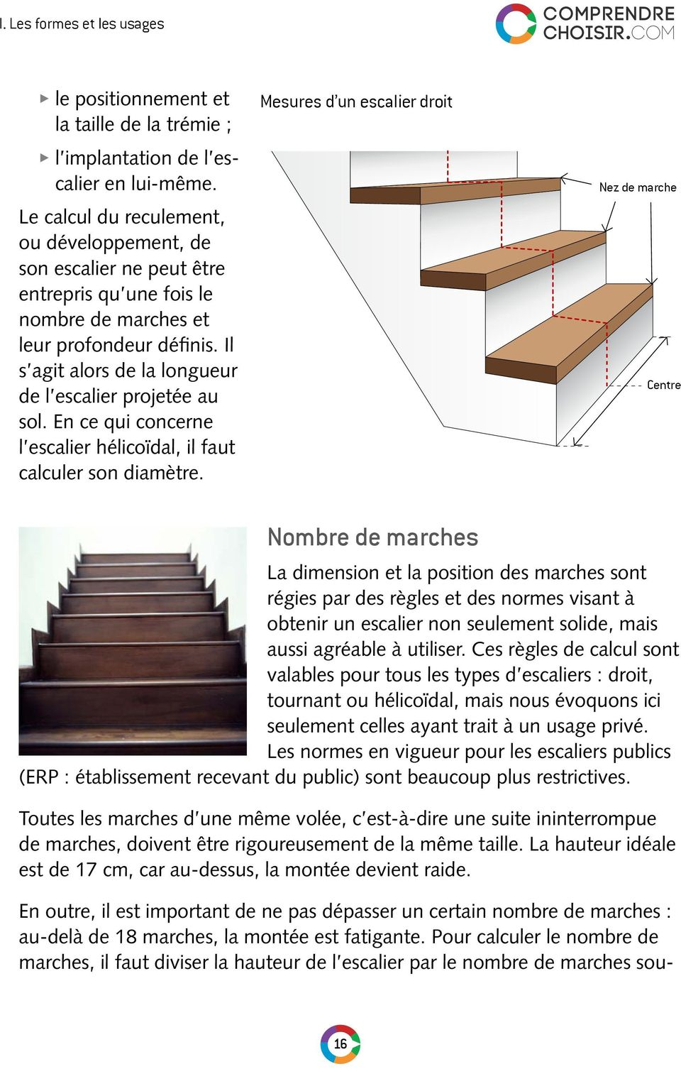 le guide de l 39 escalier ditions pdf. Black Bedroom Furniture Sets. Home Design Ideas