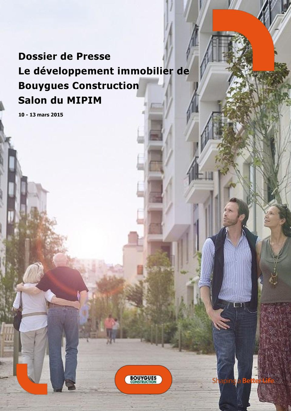de Bouygues Construction