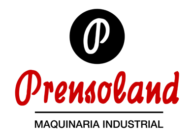 PRENSOLAND, S.A. PROINAR SARL-YESOS HERMANOS MARRÓN 2002, S.L. QUINTA METÁLICA, S.L. RAPID - DOORS, S.L. 49 Stand: G2/35 Responsable: Mme Maite Massó Web: www.prensoland.com Email: contact@prensoland.