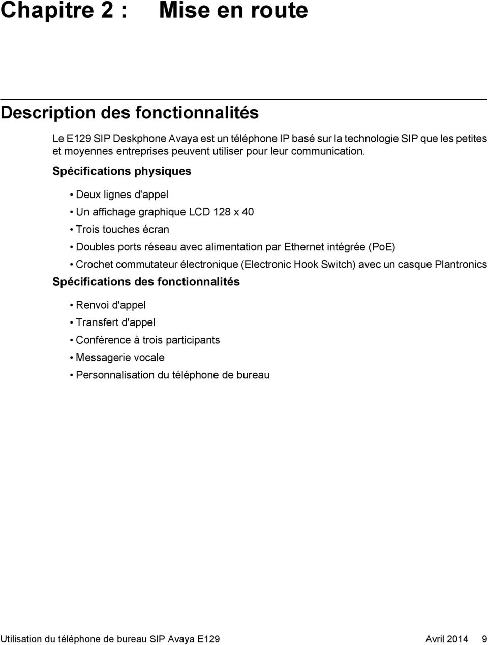 transfert pdf du pc au telephone portable