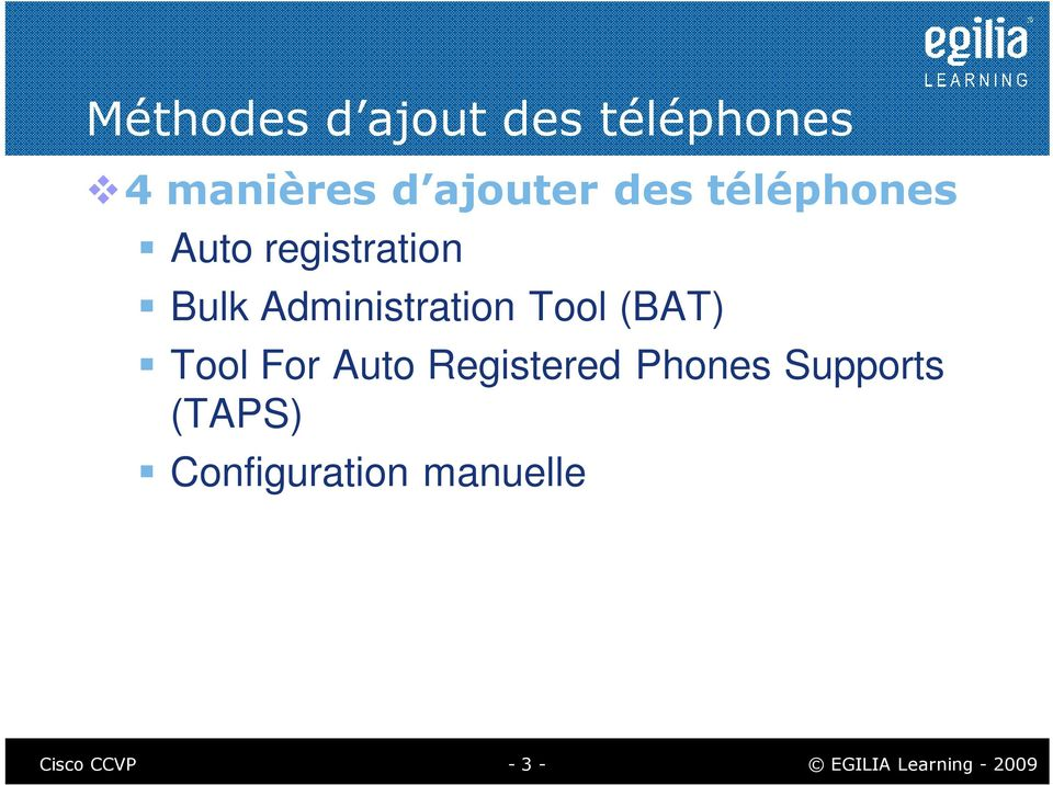 Administration Tool (BAT) Tool For Auto Registered