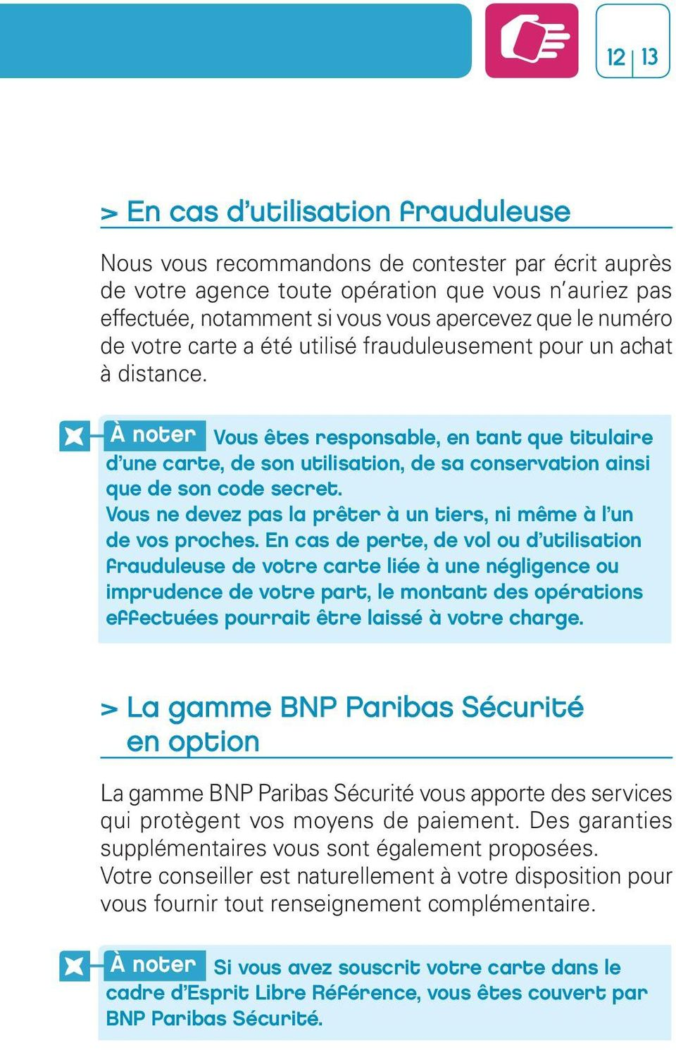 operation frauduleuse carte bancaire