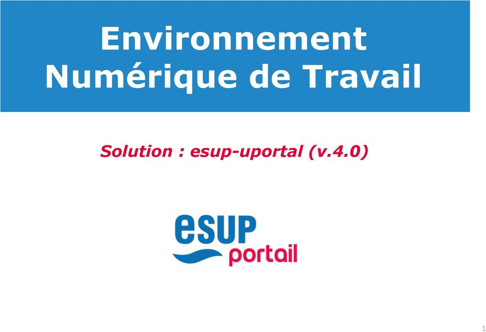 Travail Solution
