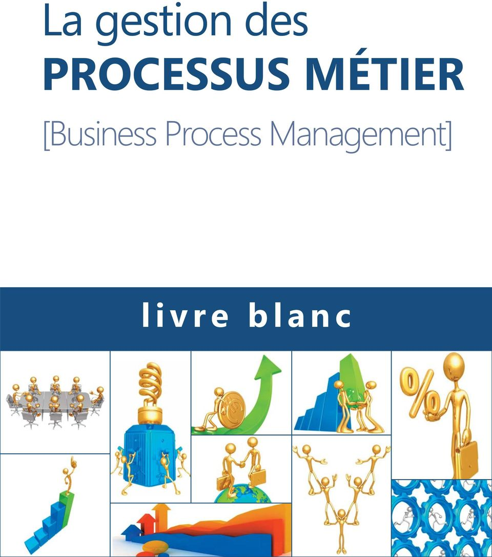 [Business Process