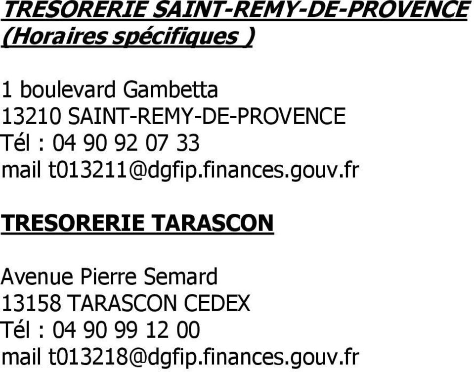 t013211@dgfip.finances.gouv.