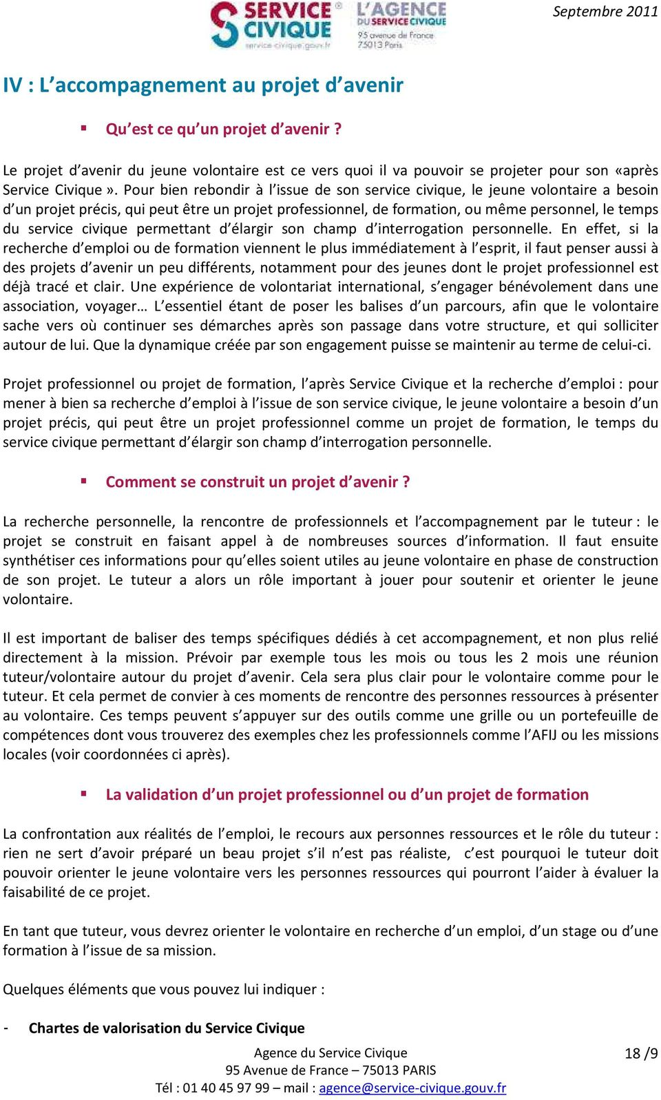 civique permettant d élargir son champ d interrogation personnelle.