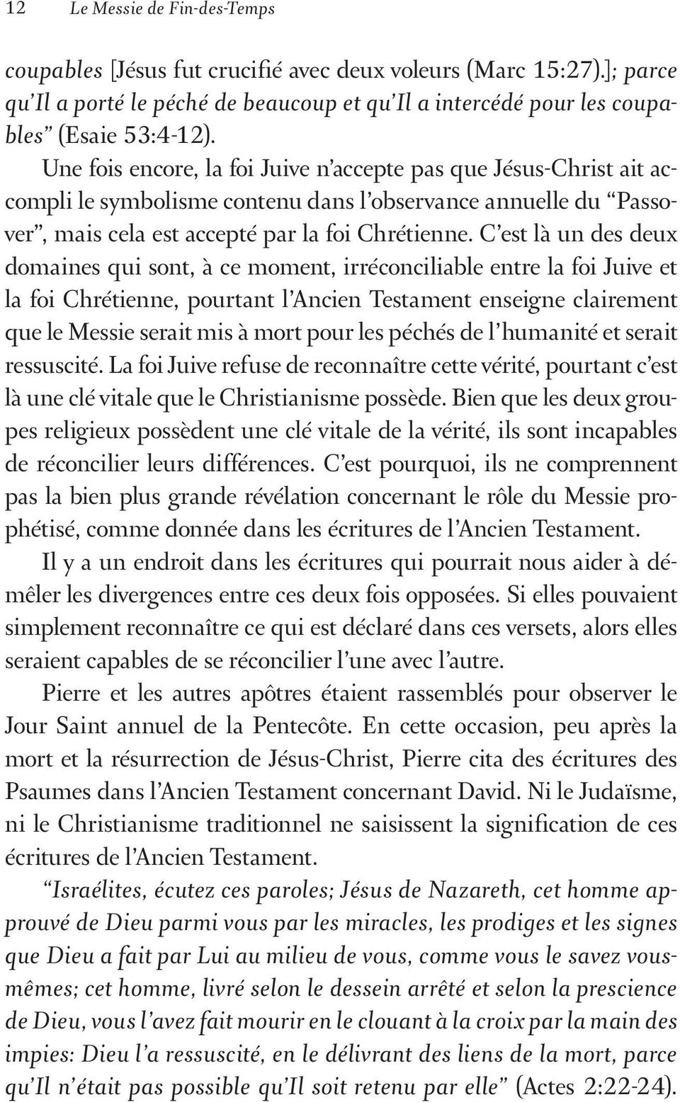 panorama de l ancien testament pdf