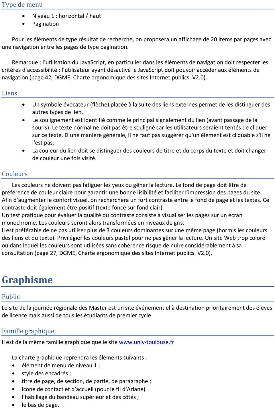 case 8 11 societe generale grade 40 40 Latest breaking news and analysis on societe generale adr (scgly.