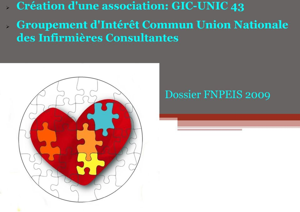 Commun Union Nationale des
