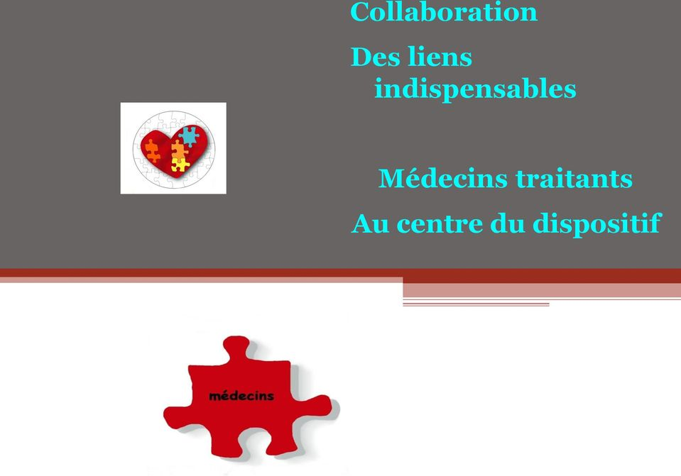 SOUS AVK A RISQUES CARDIO VASCULAIRES