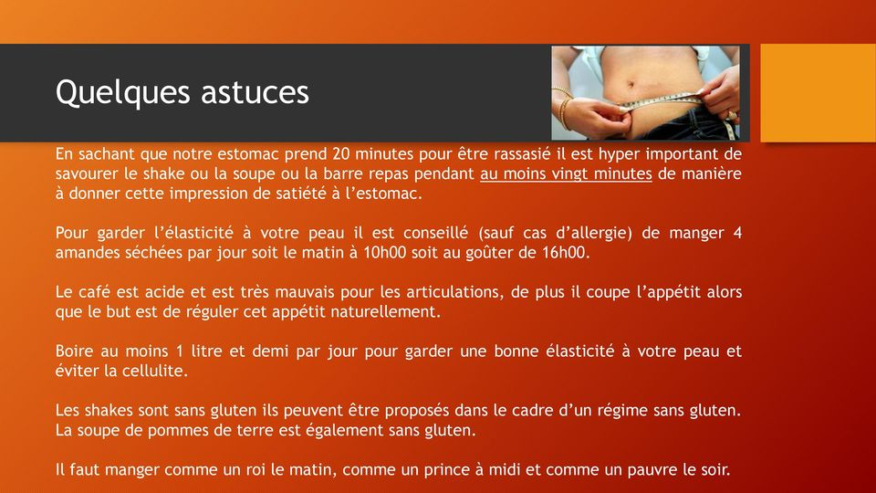 le r gime alimentaire lr health beauty systems pdf. Black Bedroom Furniture Sets. Home Design Ideas