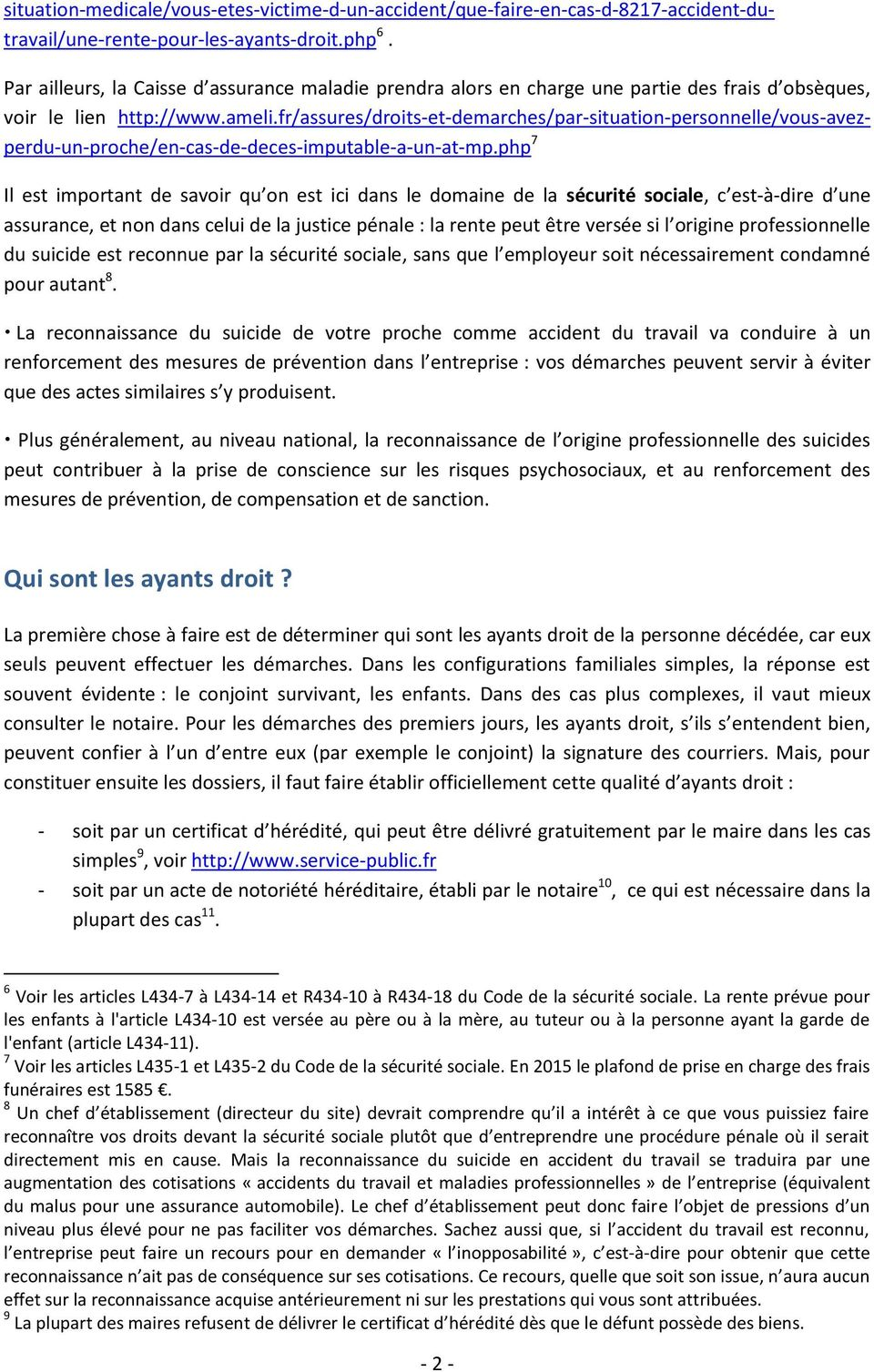 fr/assures/droits-et-demarches/par-situation-personnelle/vous-avezperdu-un-proche/en-cas-de-deces-imputable-a-un-at-mp.
