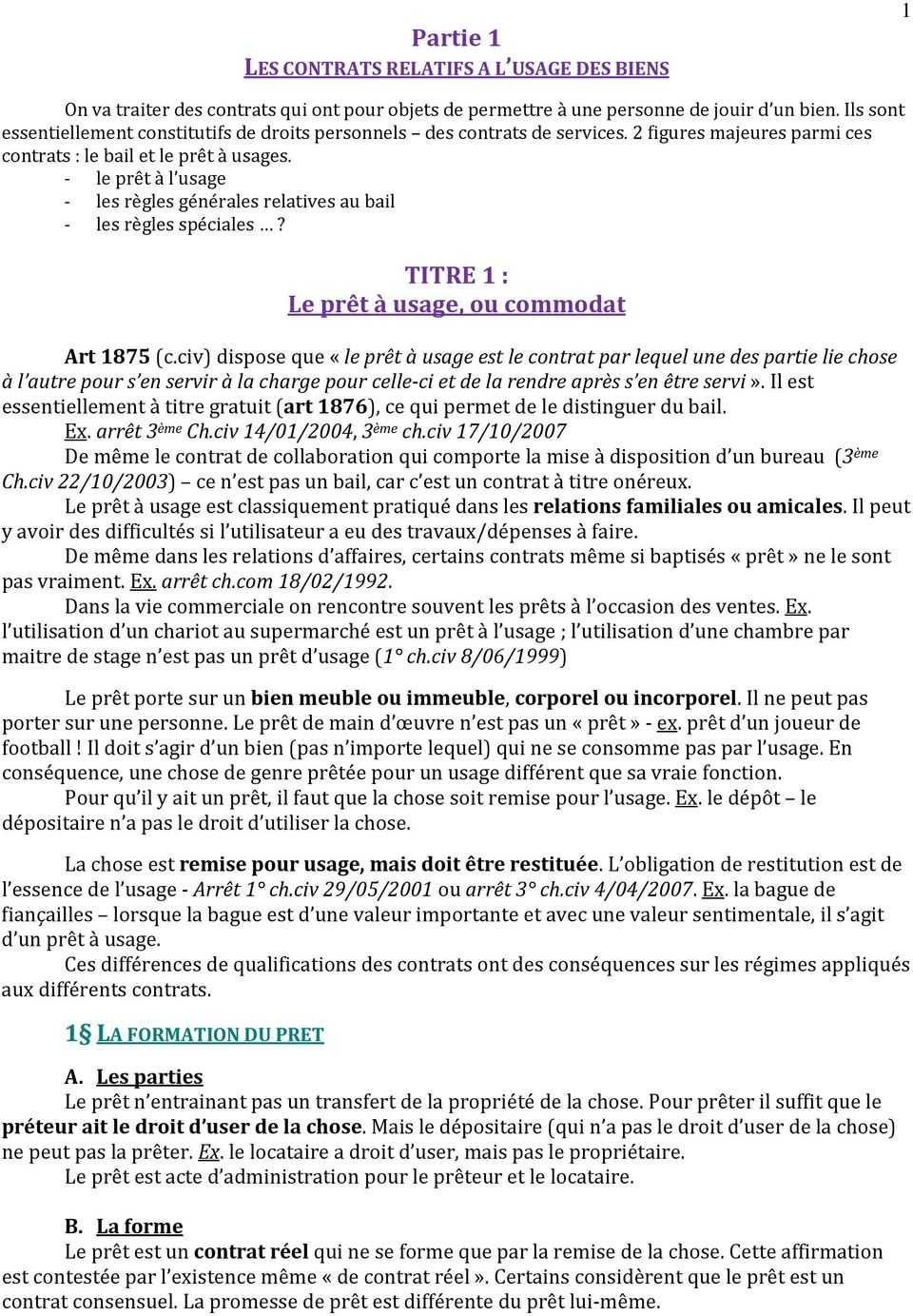 Pdf resiliation bail colocation caution solidaire - Caution appartement loi ...
