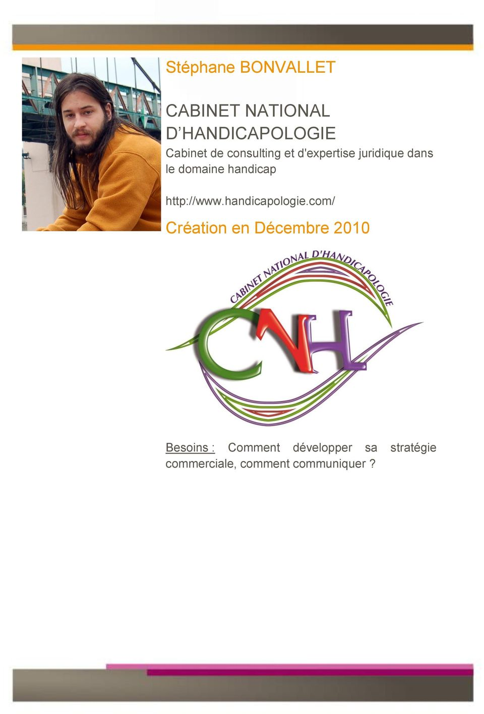 http://www.handicapologie.