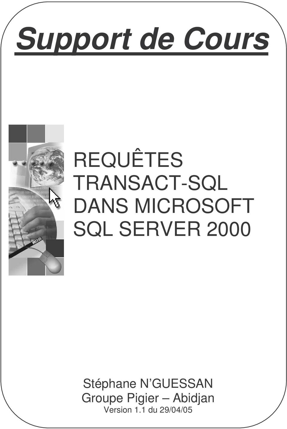 SQL Server 2019 preview release notes