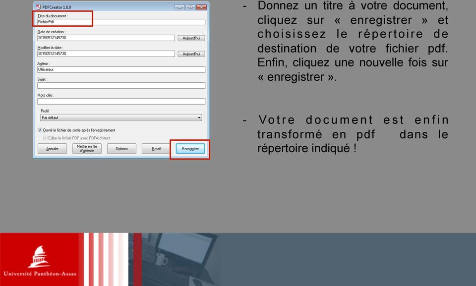 comment transformer un document pdf en format jpg