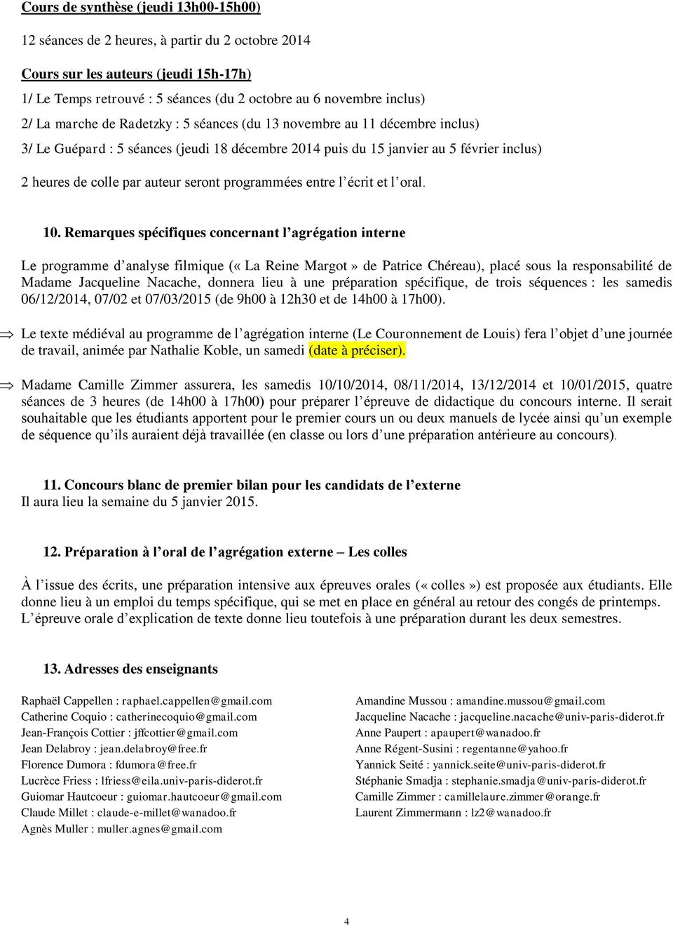 universit 201 diderot 7 ufr lac lettres arts cin 201 ma pdf