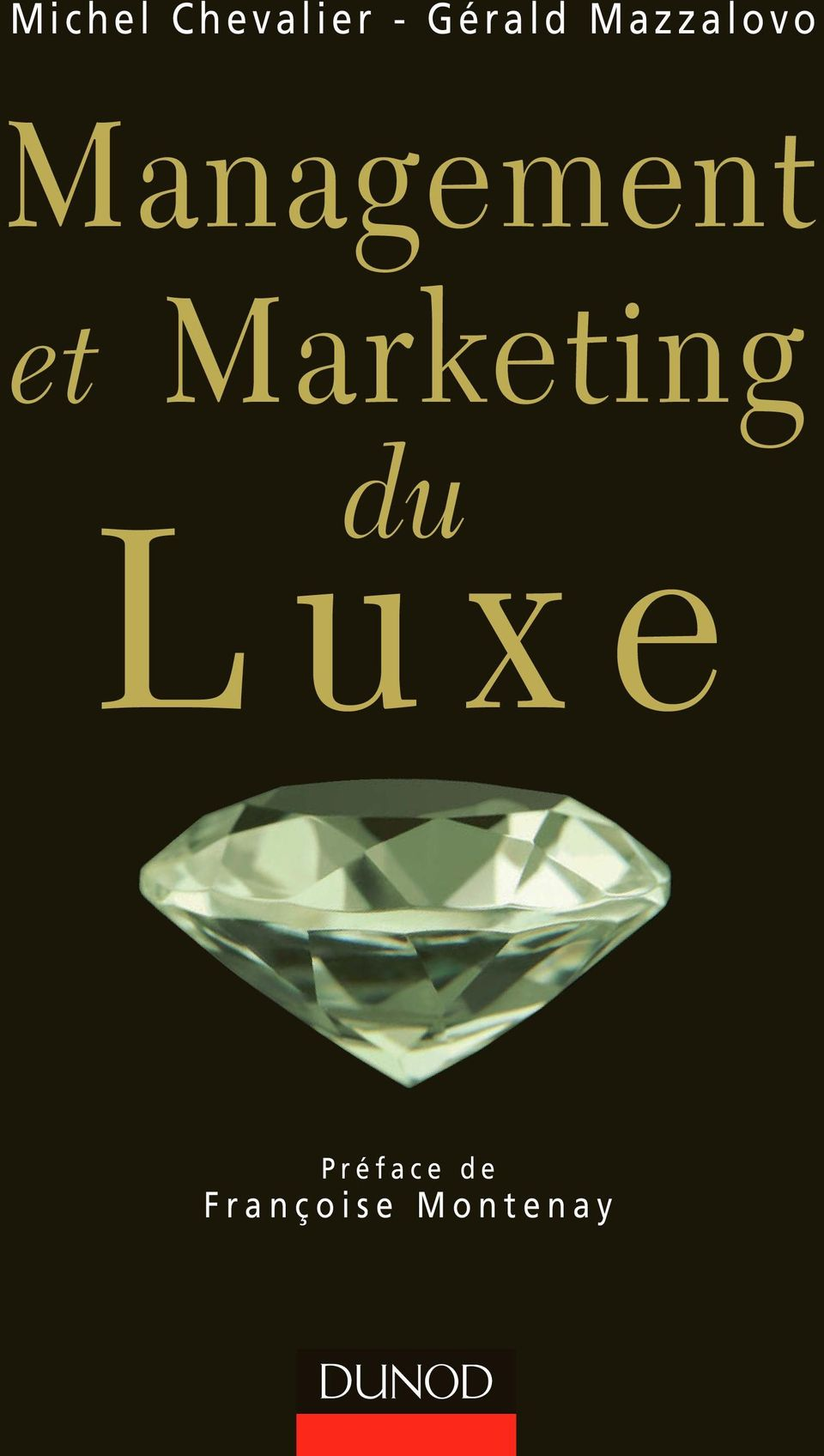 Management et Marketing