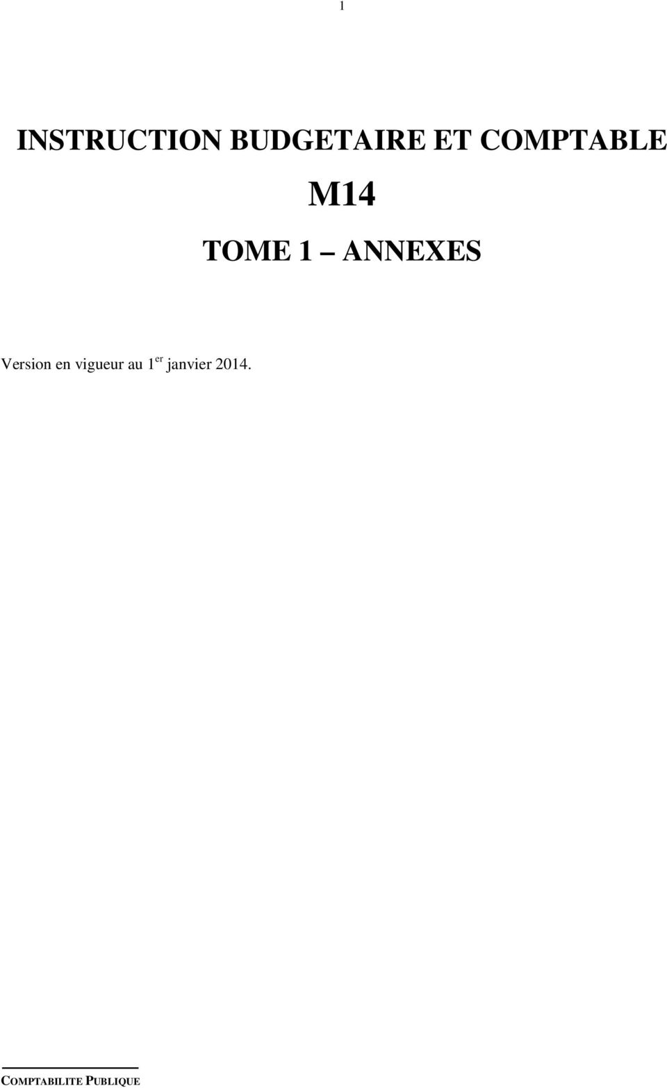 ANNEXES Version en