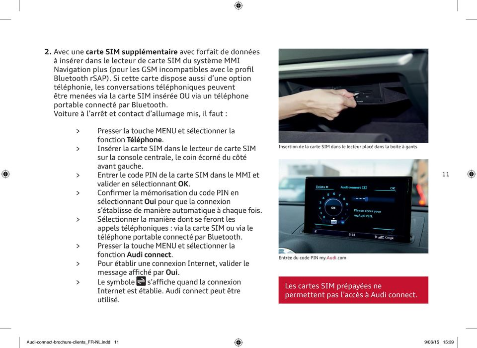 planetpress connect brochure fr pdf