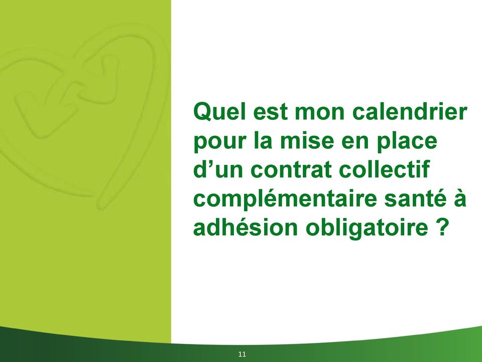 contrat collectif
