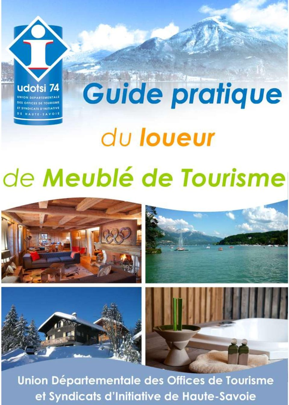 guide pratique du loueur de meubl de tourisme janvier pdf. Black Bedroom Furniture Sets. Home Design Ideas