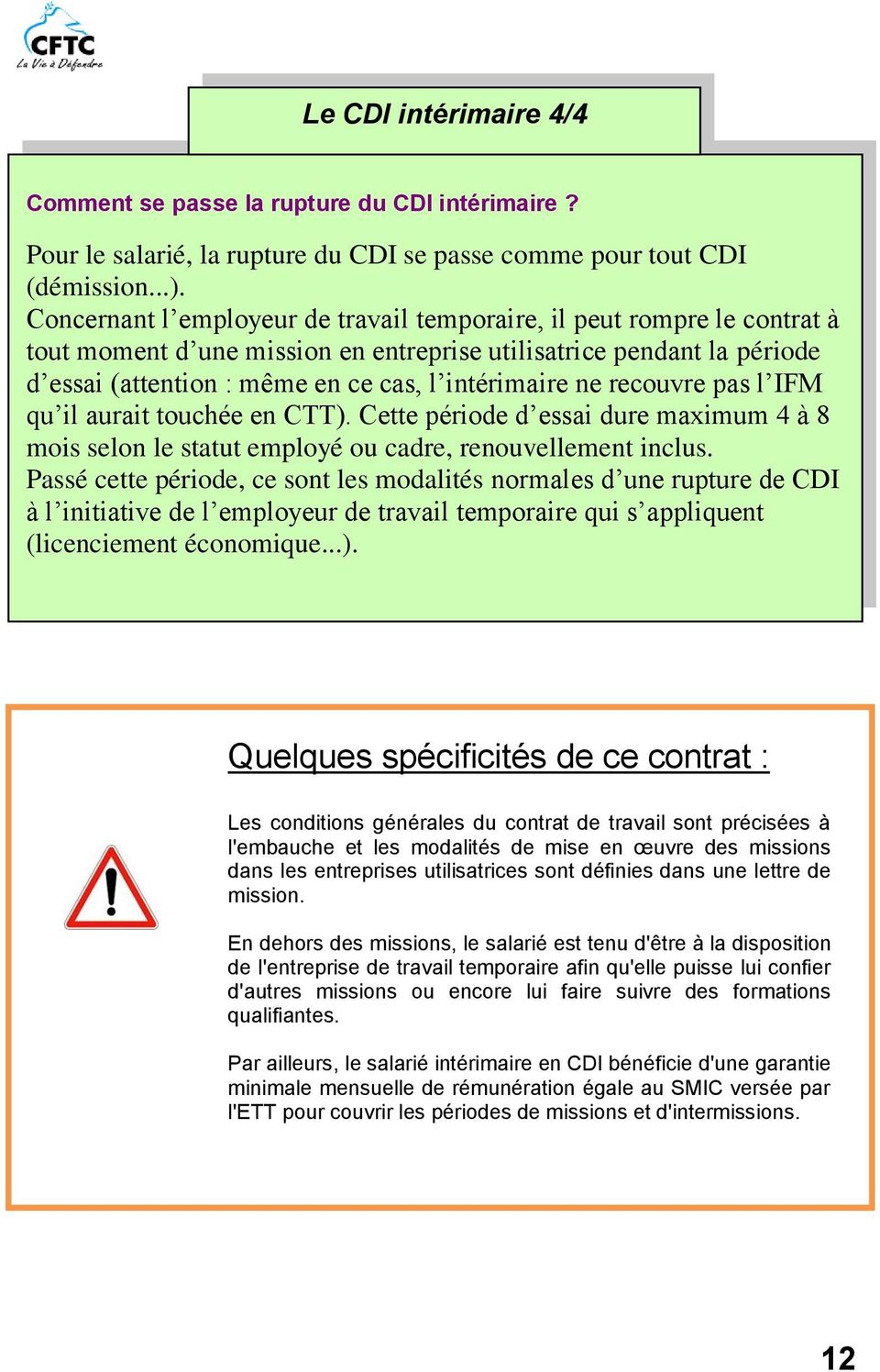 le guide de l int 233 rimaire manpower pdf