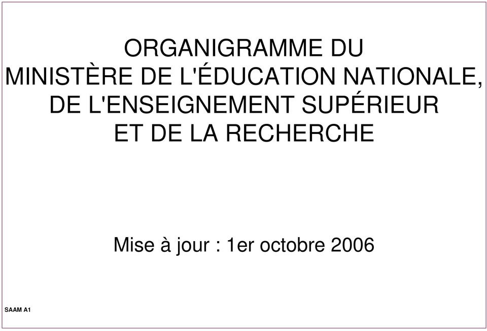 ministere education nationale tice