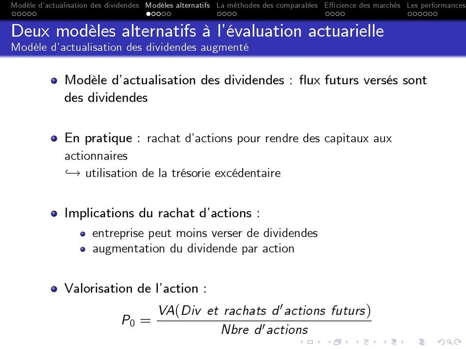 actionnaires,!