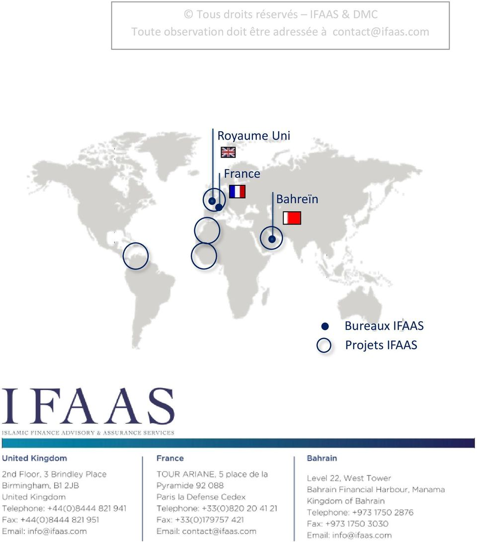 contact@ifaas.