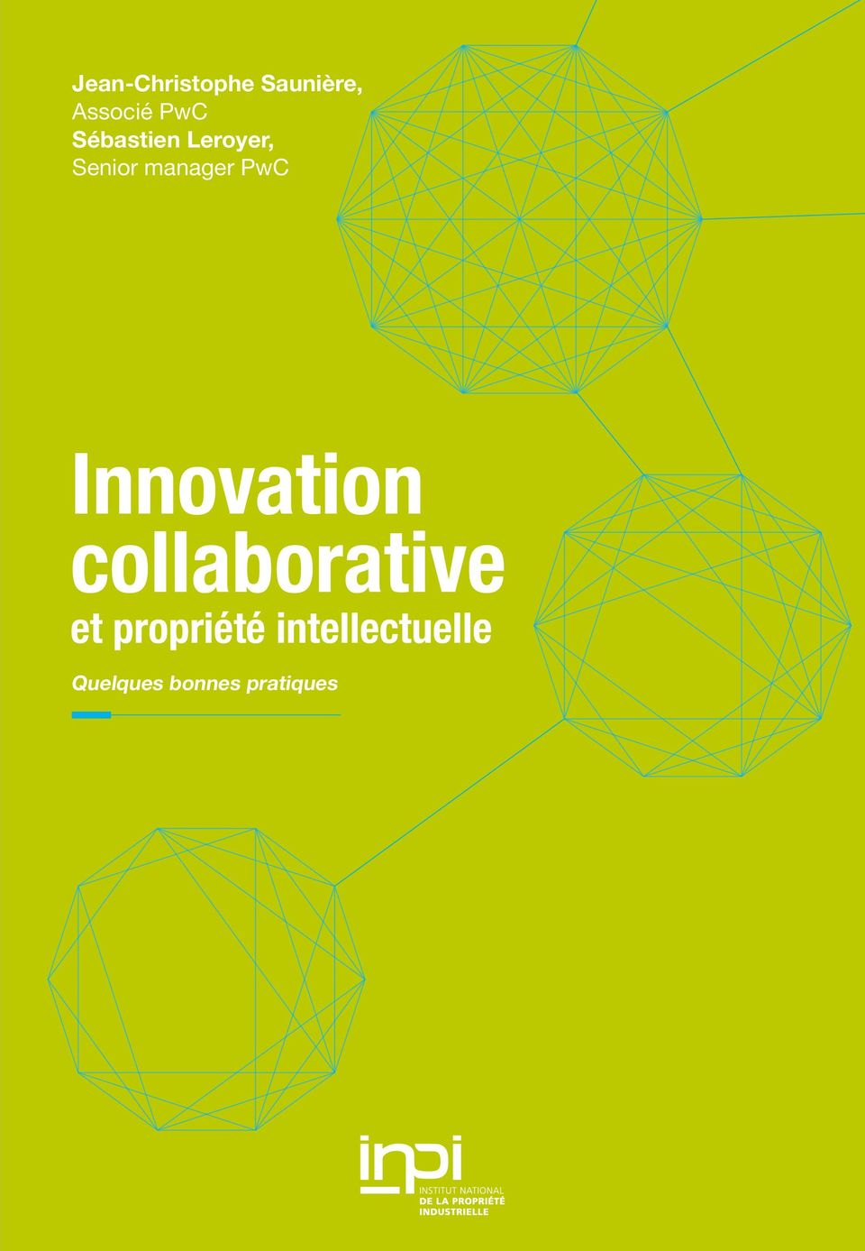 Innovation collaborative et propriété