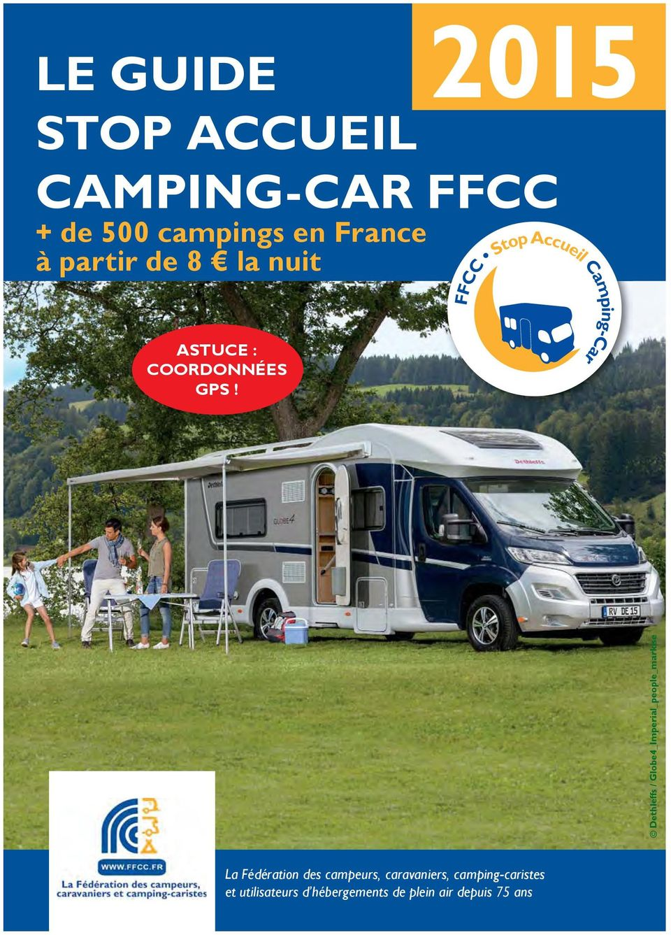 FFCC Stop Accueil Camping-Car Dethleffs / Globe4_Imperial_people_markise La