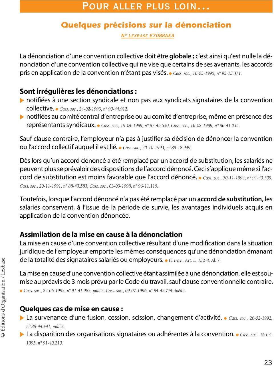 Convention collective nationale restauration rapide - Grille salaire contrat professionnalisation ...